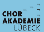 Internationale Chorakademie Lübeck e.V.