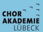 Internationale Chorakademie Lübeck e.V.